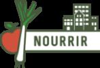 Logo Nourrir